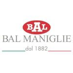 Bal Maniglie - Ferramenta Del Signore - Pomezia