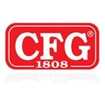 CFG - Ferramenta Del Signore - Pomezia