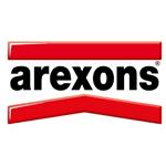Arexons - Ferramenta Del Signore - Pomezia