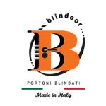 Blindoor - Ferramenta Del Signore - Pomezia