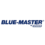 Blue Master - Ferramenta Del Signore - Pomezia