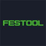 Festool - Ferramenta Del Signore - Pomezia