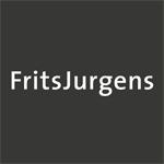 FritsJurgens - Ferramenta Del Signore - Pomezia