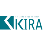 Kira Finestre - Ferramenta Del Signore - Pomezia