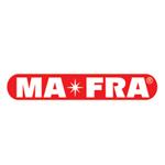 Mafra - Ferramenta Del Signore - Pomezia