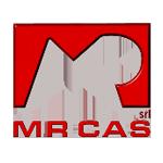 Mr Cas - Ferramenta Del Signore - Pomezia