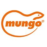 Mungo - Ferramenta Del Signore - Pomezia