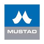 Mustad - Ferramenta Del Signore - Pomezia