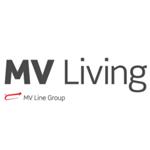 MV Living - Ferramenta Del Signore - Pomezia