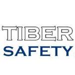 Tiber Safety - Ferramenta Del Signore - Pomezia