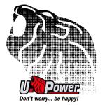 UPower - Ferramenta Del Signore - Pomezia