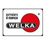 Welka - Ferramenta Del Signore - Pomezia