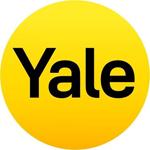 Yale - Ferramenta Del Signore - Pomezia