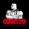 Cinetto - Ferramenta Del Signore - Pomezia