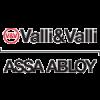 valle-valli